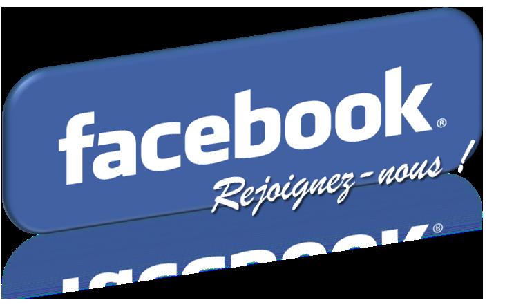 Chatterie des Charmandises facebook